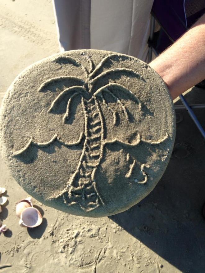 Sand casting.jpg