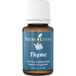 Thyme YL.jpg