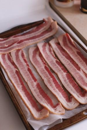 1-million-dollar-bacon-recipe-300x450