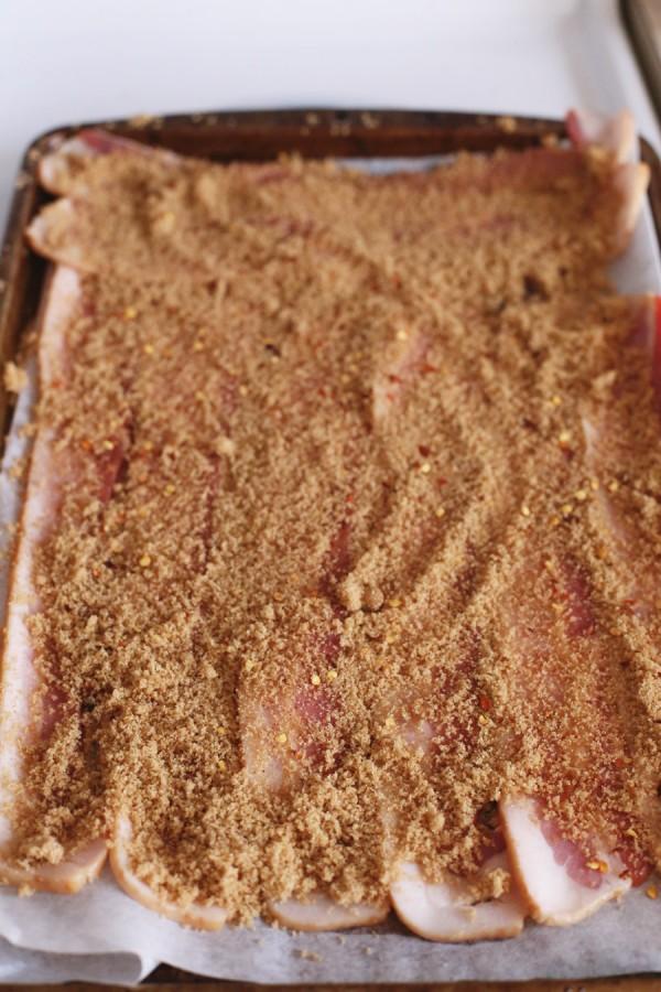 9-million-dollar-bacon-recipe-600x900