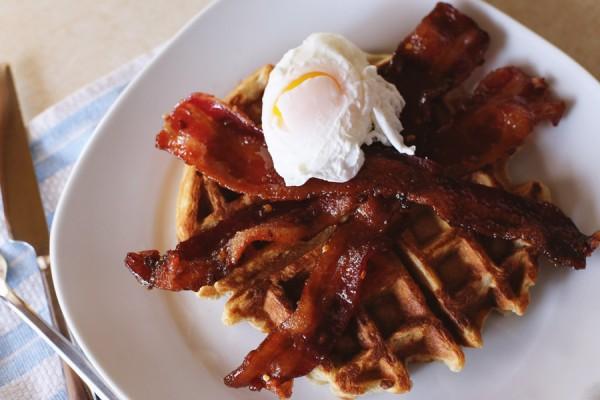 million-dollar-bacon-recipe-600x400
