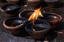 vase bowlsfire