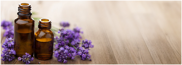Essential-Oils-Aromatherapy-Cancer