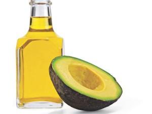 avocado-essential-oil-300x225