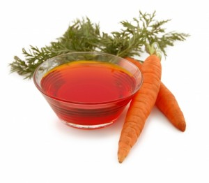 carrot-essential-oil-300x262
