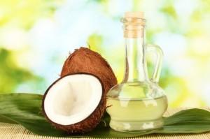 coconut-essential-oil-300x199