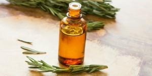 rosemary-oils-300x150