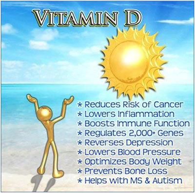 vitamin-d-rich-foods
