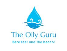 oil logo 2