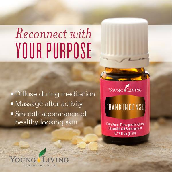 frankincense-compliant-micro