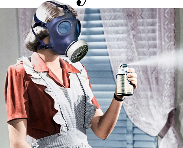 gas-mask-room-spray