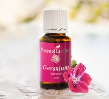 geranium-yl