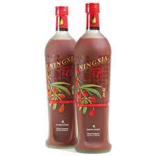 ningxia-red-bottles