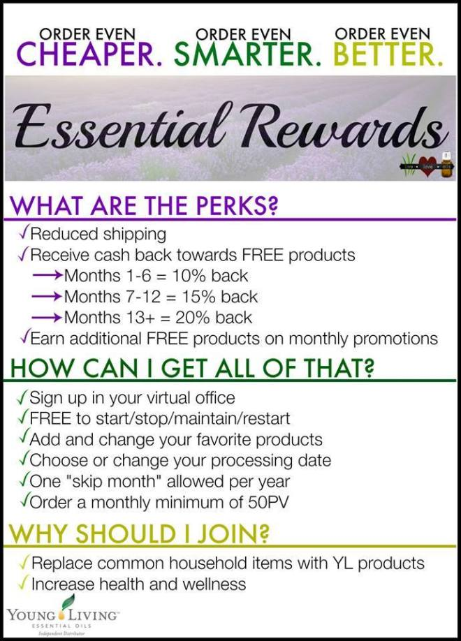 essential-rewards