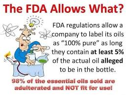 fda-cartoon