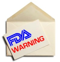 fda-warning-letter