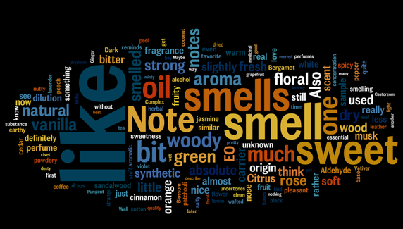 smell cloud.png