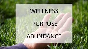 wellness-purpose-abundance