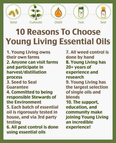 why-young-living