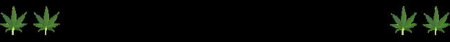 cannabis_portal_logo