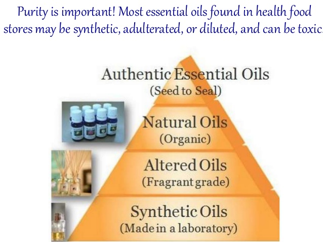 essential-oils-for-emotional-wellbeing-7-638