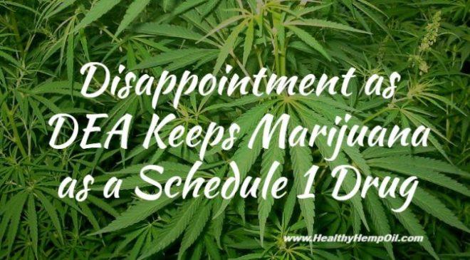 marijuana-schedule-1-672x372-1