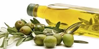 olive-o