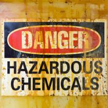 toxics_250