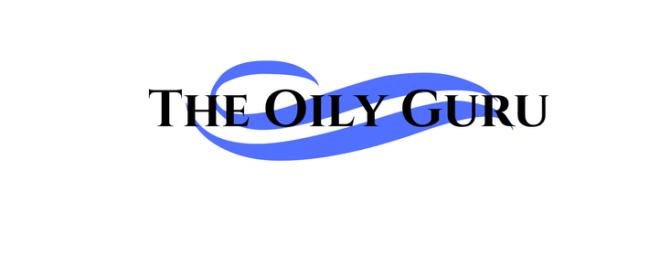 logo-dark-blue