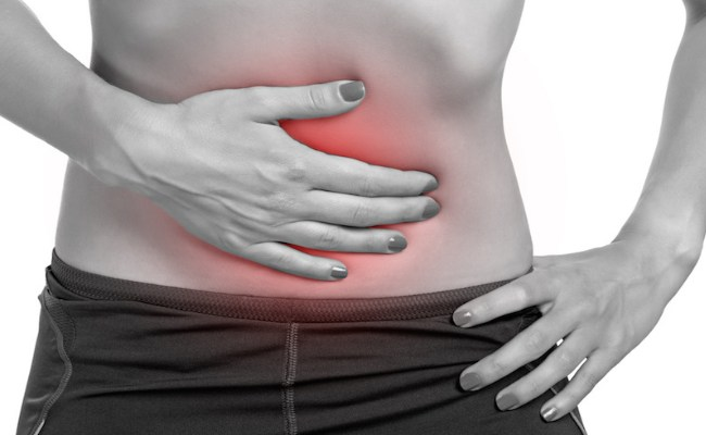 8-Home-Remedies-For-Stomach-Flu