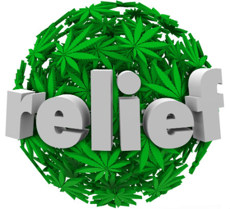 cannabis-arthirits-treatment