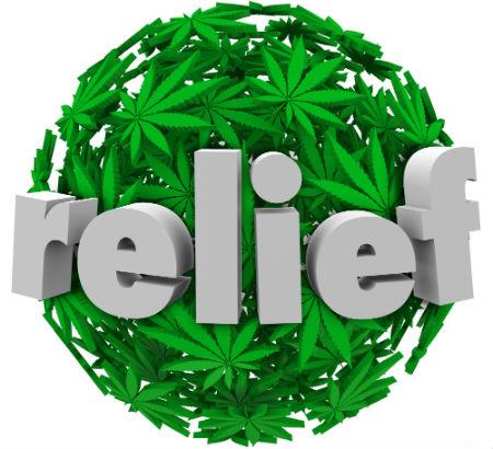 cannabis-arthirits-treatment