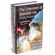 God Chemistry