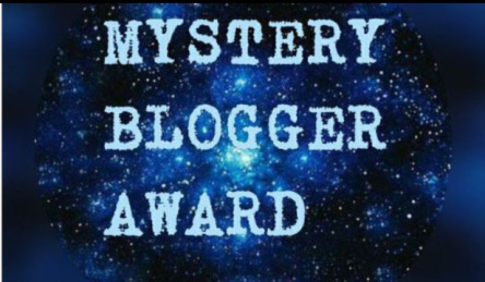 mystery-blogger