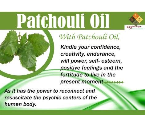 Patchouli-banner