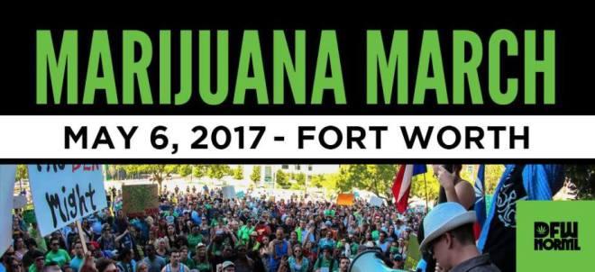 Forth-Worth-Global-Marijuana-March-2017-1