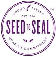 seed to seal SEAL