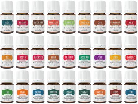 vitality-oils-3-rows