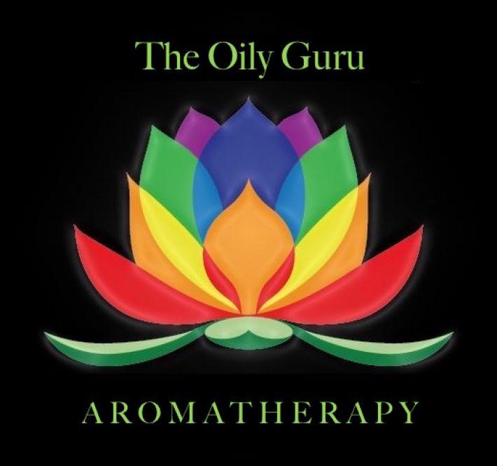 The Oily Guru
