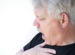 asthma-1024x749