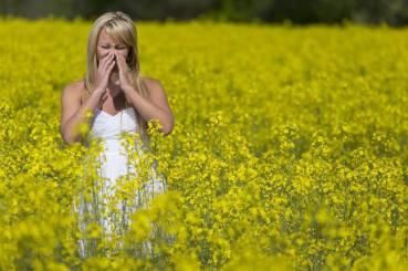 sinus-allergy-relief-1024x682