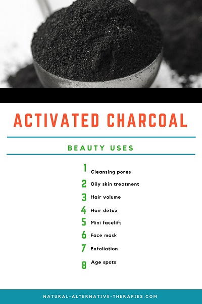 activated-charcoal-beauty-uses-2-1