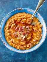 pumpkin-pie-oatmeal-4