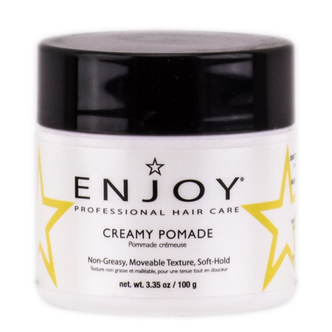 enjoy-creamy-pomade-201