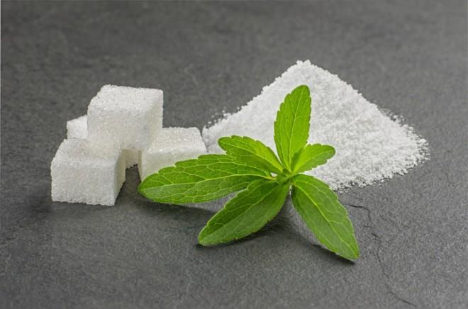 stevia-sugar-1024x677