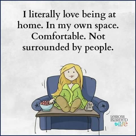 empath-at-home