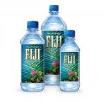 fiji-water-150x150