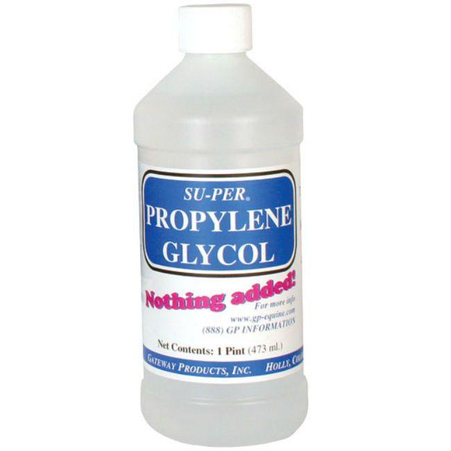 prop-glyc (1)
