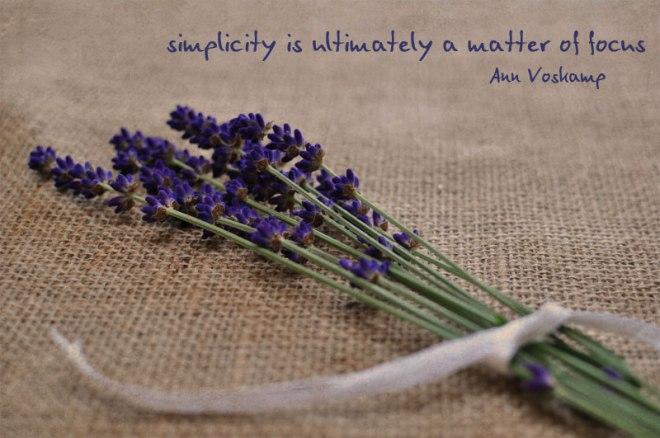 lavender-quote