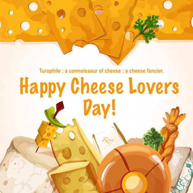jan 20 cheese